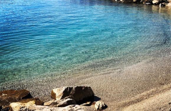 Escursioni per le isole dell'Arcipelago Toscano